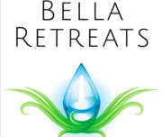 Bella yoga Retreats